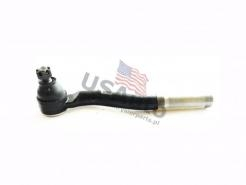 NTY 4 x Track Tie Rod End Grand Cherokee WJ 1999-2004 Right Hand Drive Vehicles