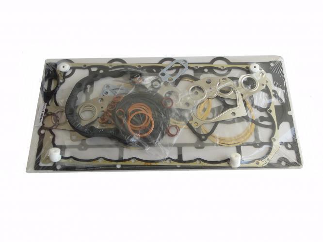 GENUINE VM HEAD GASKET 1.52mm W//BOLTS CHRYSLER VOYAGER  2.5CRD  2.8CRD 2001-2007