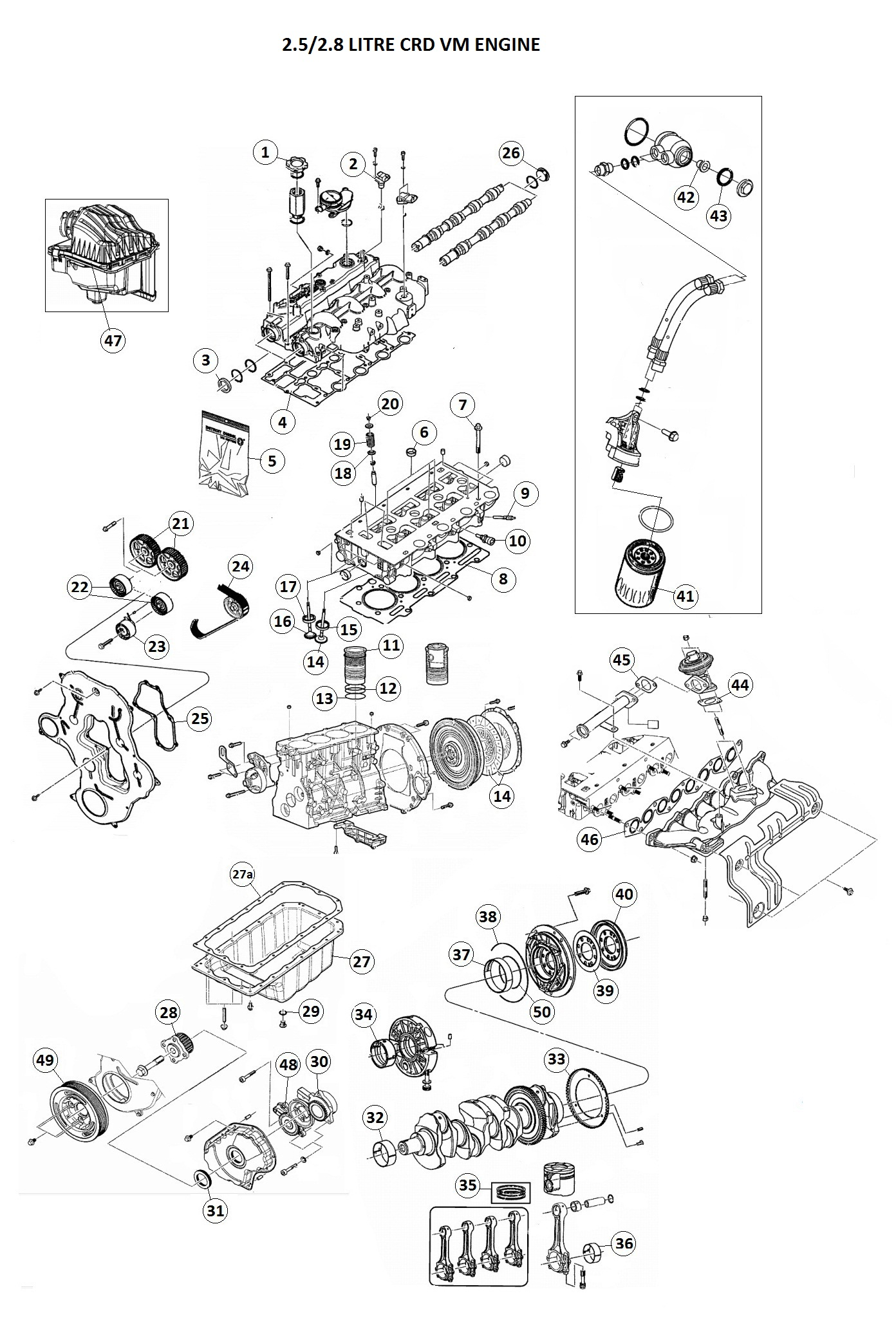 Dodge Neon Engine Mount Diagram